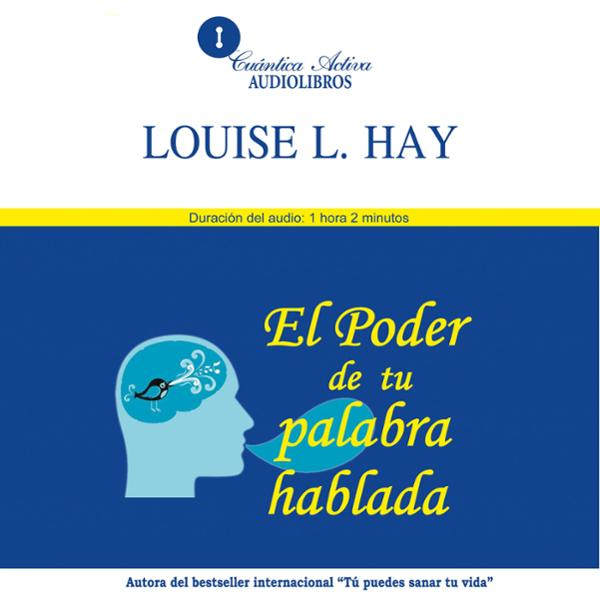 El poder de tu palabra hablada [The Power of Yo...