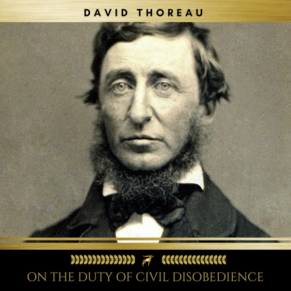 duty of civil disobedience Civil disobedience on the duty of civil disobedience in paragraph 1, what distinction does henry david thoreau make between the government and the people.