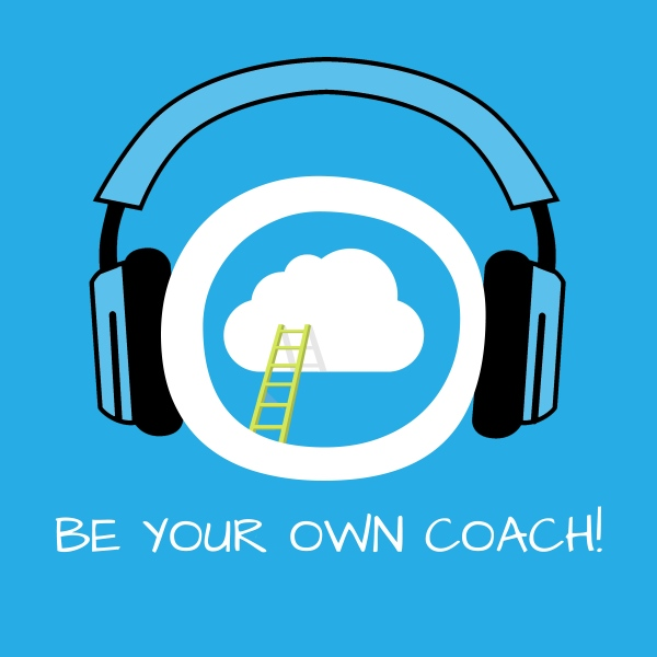 Be Your Own Coach! Self-Coaching by Hypnosis: Be your own coach and unlock the abilities within!, Hörbuch, Digital, 1, 58min
