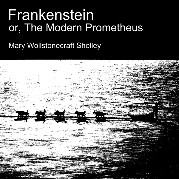 frankenstein the modern day prometheus Is victor frankenstein a modern prometheus the full title of mary shelley's gothic novel is: frankenstein, the modern prometheus which allows us to make the.