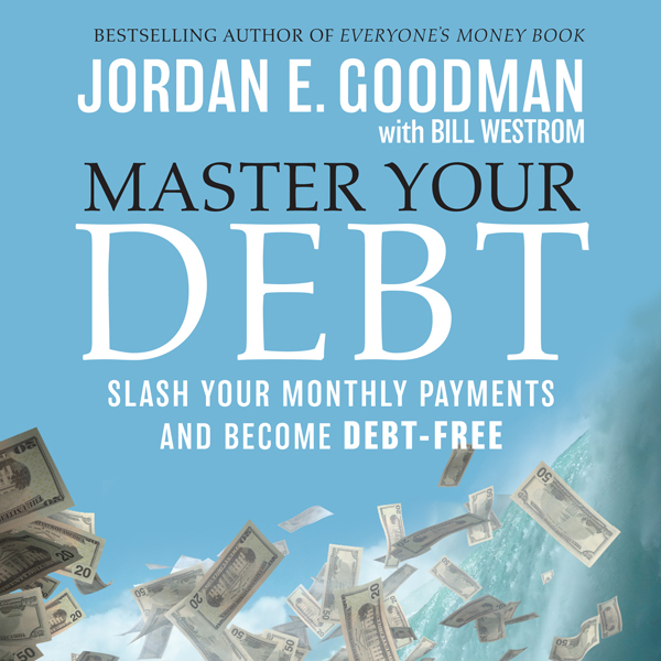 Master Your Debt: Slash Your Monthly Payments a...