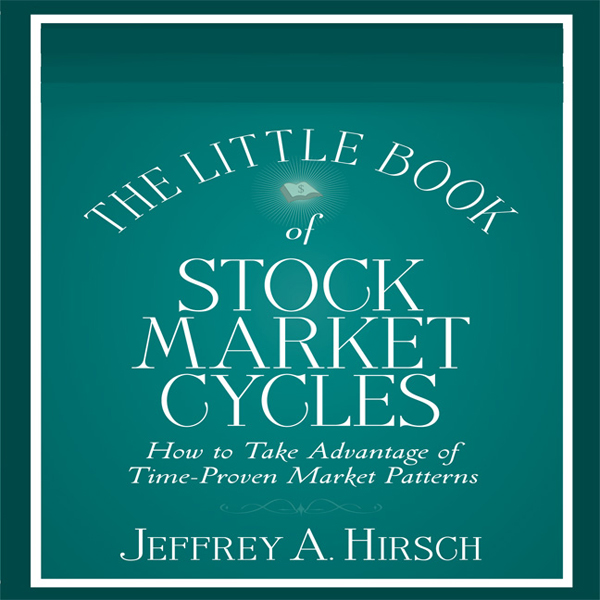 The Little Book of Stock Market Cycles (Little ...