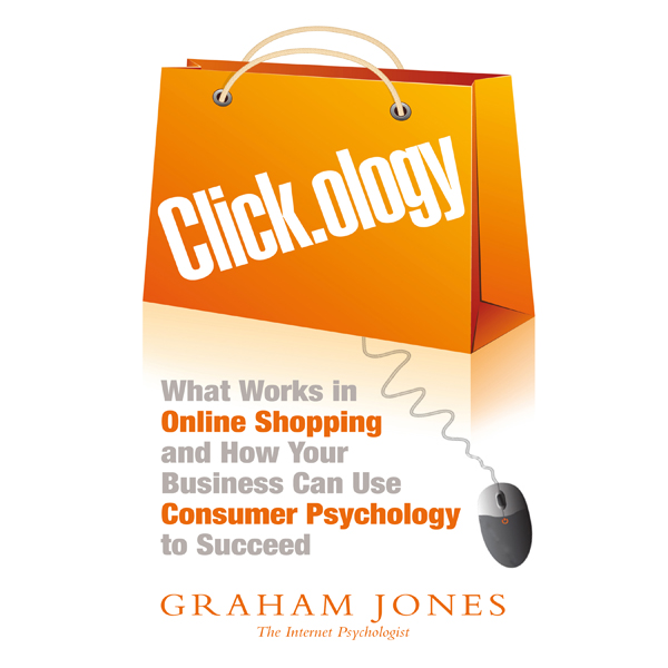 Click.ology: What Works in Online Shopping and ...