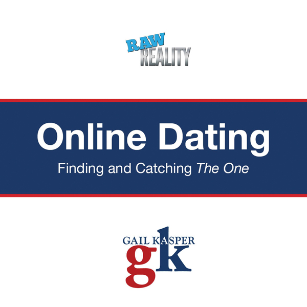 Online Dating: Finding and Catching the One , H...