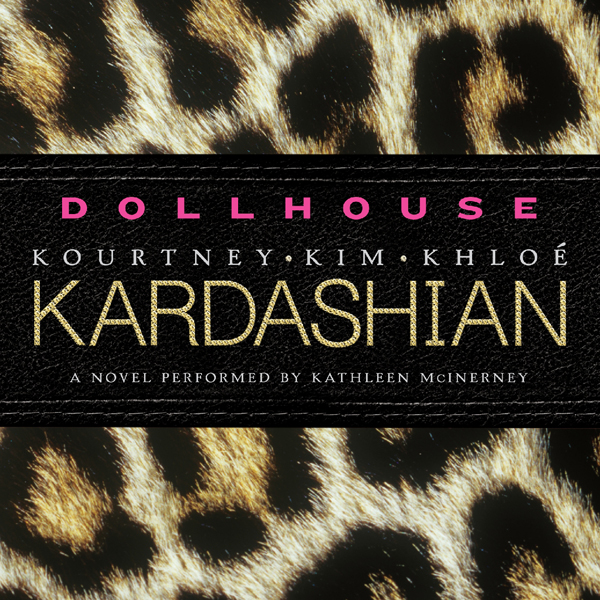 Dollhouse: A Novel , Hörbuch, Digital, ungekürz...
