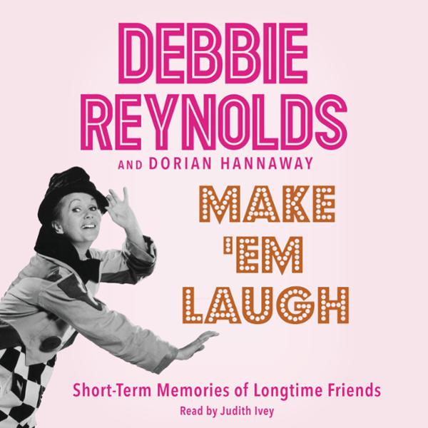 Make ´Em Laugh: Short-Term Memories of Longtime...