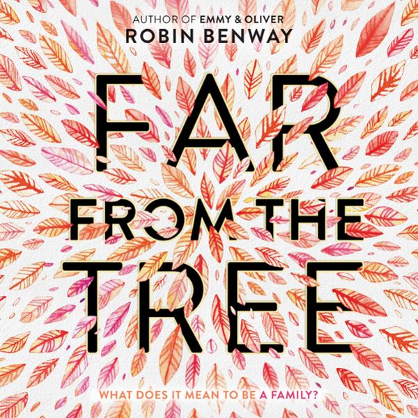 Far from the Tree (Unabridged)