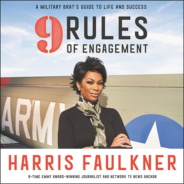 9 Rules of Engagement: A Military Brat´s Guide ...