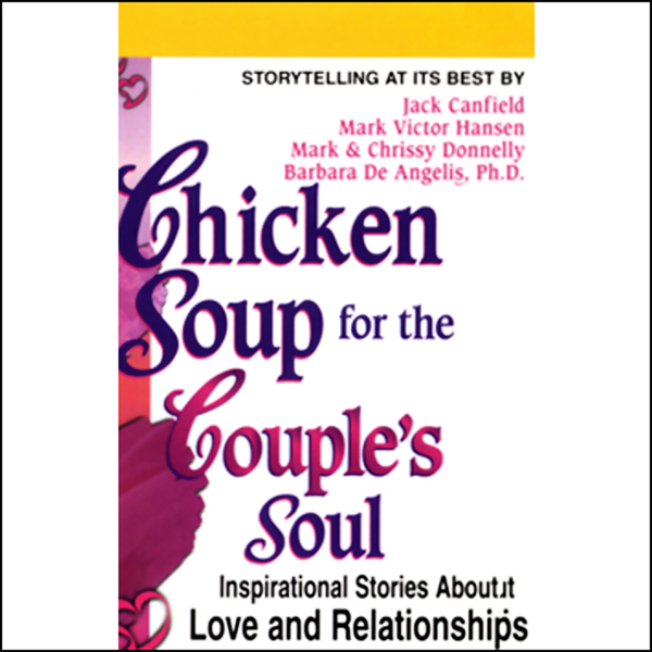 Chicken Soup for the Couple´s Soul, Hörbuch, Digital, 1, 71min