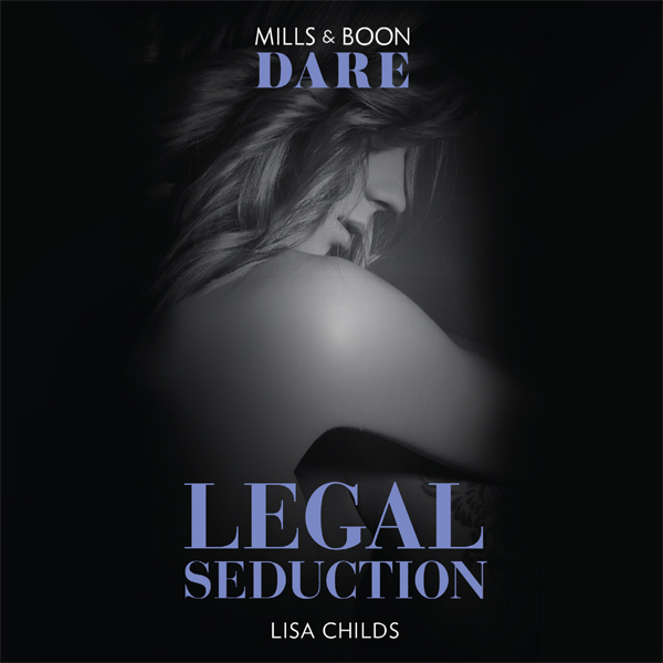 Legal Seduction: Legal Lovers, Book 1 , Hörbuch, Digital, 1, 314min