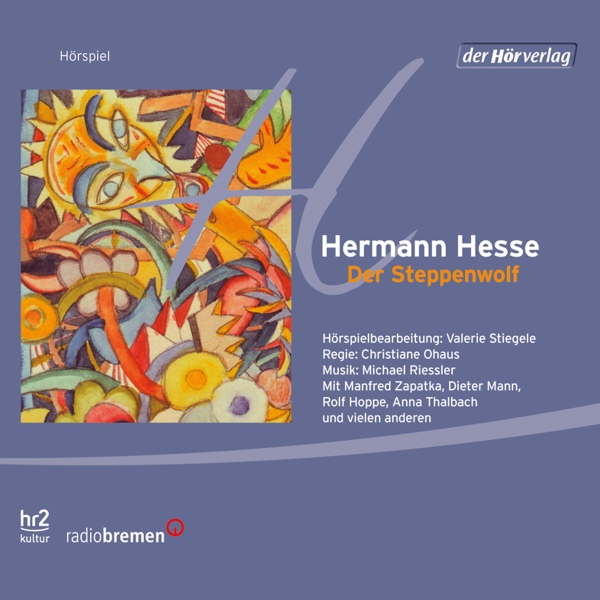 the combination of conflicting cultures in siddhartha steppenwolf and the empire by herman hesse Siddhartha by hermann hesse tone/mood theme(s) about the author herman hesse herman hesse was born in 1877 and died 1962 he was hemorrhage when he was younger her tried to commited suicide all of his books are loosley based on real life experiences our book is siddhartha.