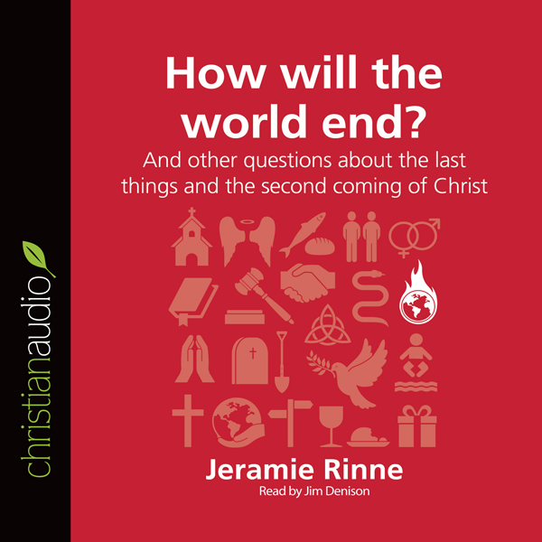 How Will the World End? And Other Questions Abo...