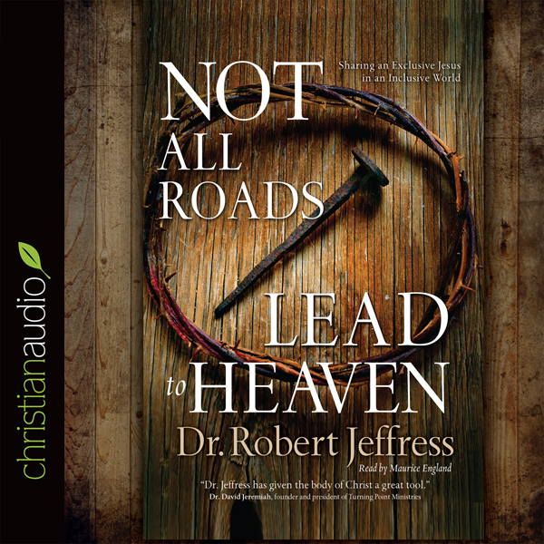 Not All Roads Lead to Heaven: Sharing an Exclus...
