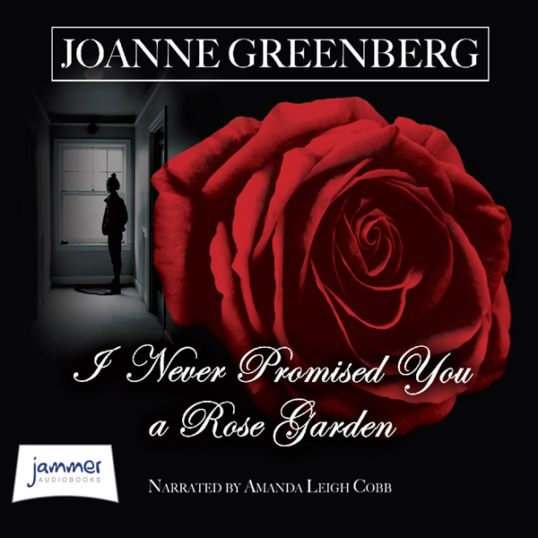 an analysis of i never promised you a rose garden a novel by joanne greenberg I never promised you a rose garden author joanne greenberg speaks about how her bestselling novel—about recovery from  in reality joanne greenberg has been fully recovered (and off medications) for over fifty years i also added some footage of catherine penney, who also recovered.
