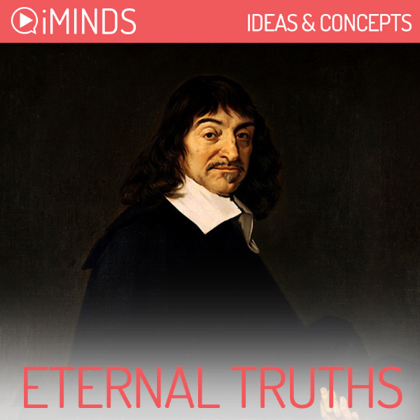 Eternal Truths: Ideas & Concepts , Hörbuch, Dig...