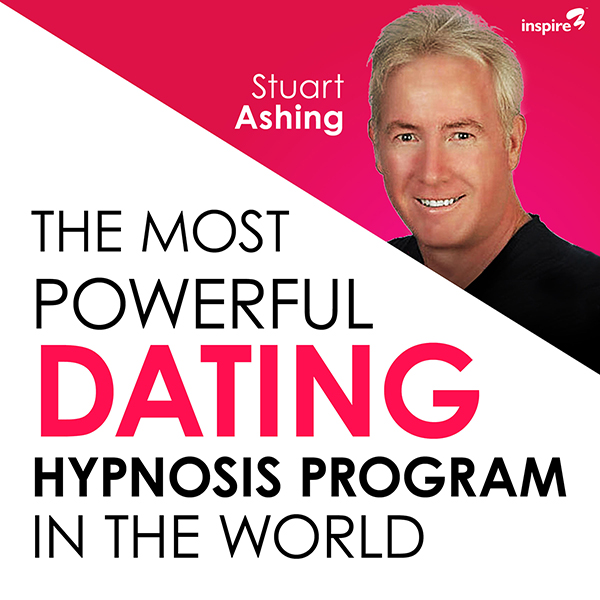 The Most Powerful Dating Hypnosis Program in th...