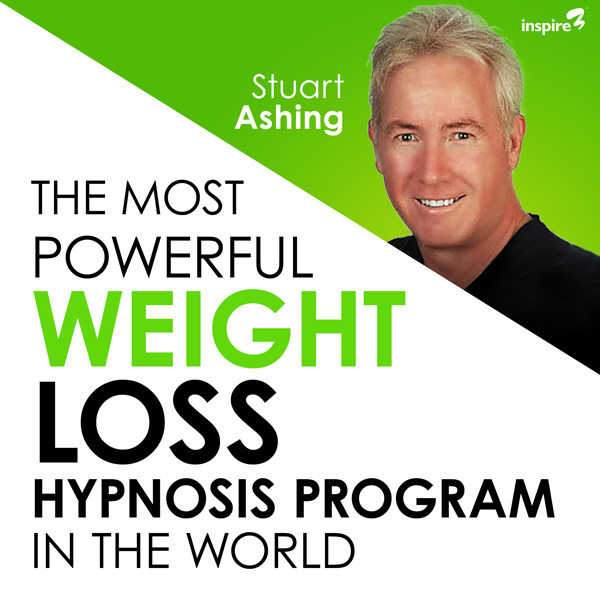 The Most Powerful Weight Loss Hypnosis Program ...