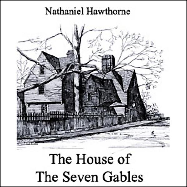 an analysis of the symbolism used in nathaniel hawthornes book the house of seven gables