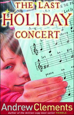 The Last Holiday Concert , Hörbuch, Digital, 1,...