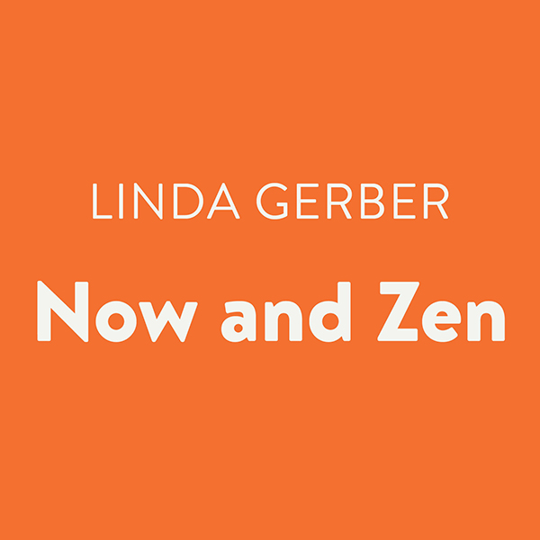 Now and Zen: S.A.S.S. (Students Across the Seve...