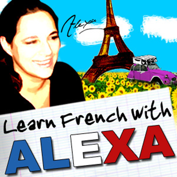 French for Beginners: Lesson 1 , Hörbuch, Digit...