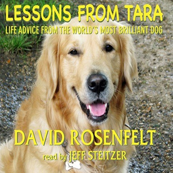 Lessons from Tara: Life Advice from the World´s...