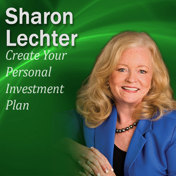 Create Your Personal Investment Plan: It´s Your...