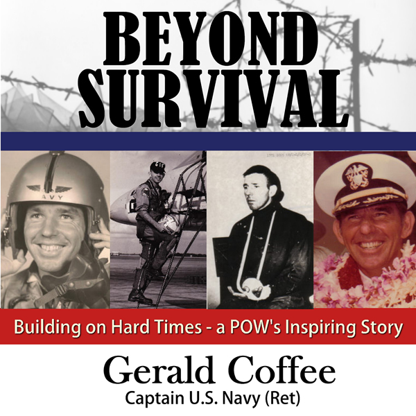 Beyond Survival: Building on the Hard Times - a...