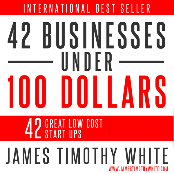 How to Start a Business: 42 Ways to Begin a Bus...