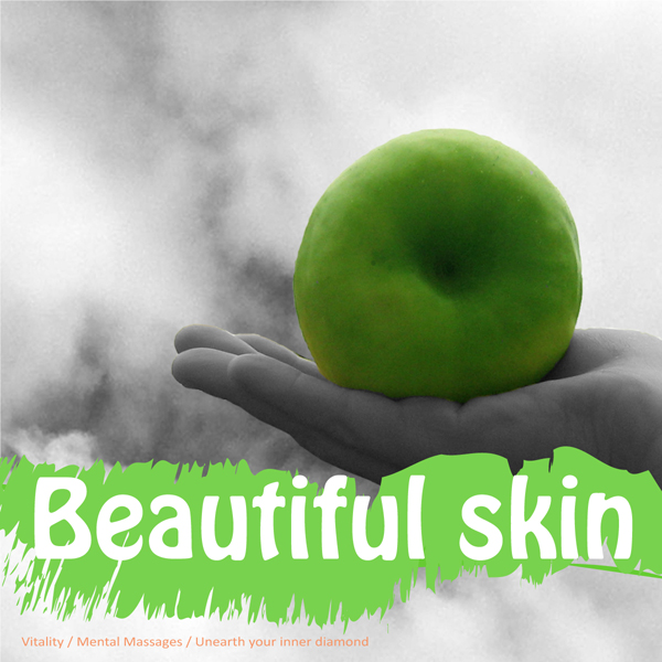 Beautiful Acne & Rosacea-free Skin: Clinically ...