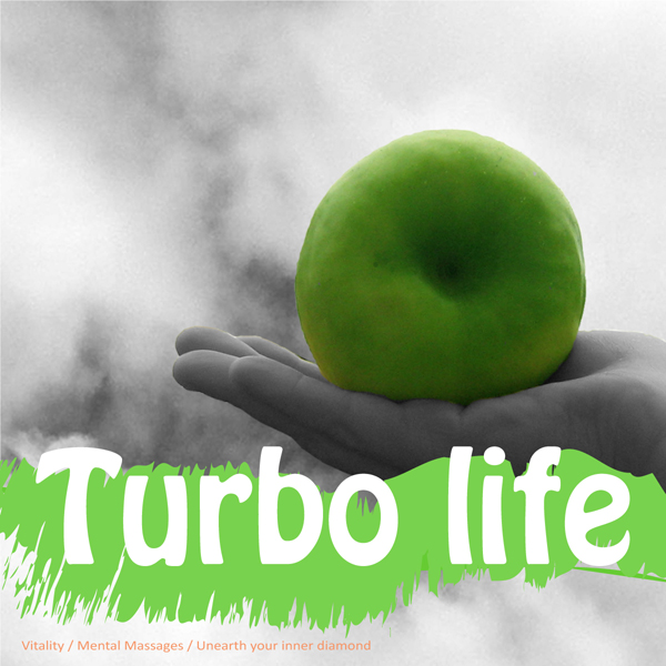 Turbo-Charge Your Life: Clinically Proven for M...