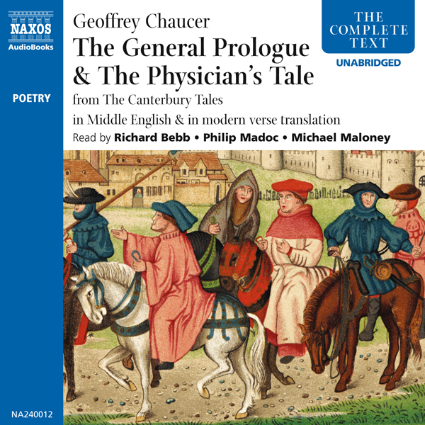 a review of chaucers moral tale the physicians tale Essays and criticism on geoffrey chaucer - chaucer, geoffrey - (poetry chaucer chaucer, geoffrey (poetry criticism) law's tale] of the devotional and moral.