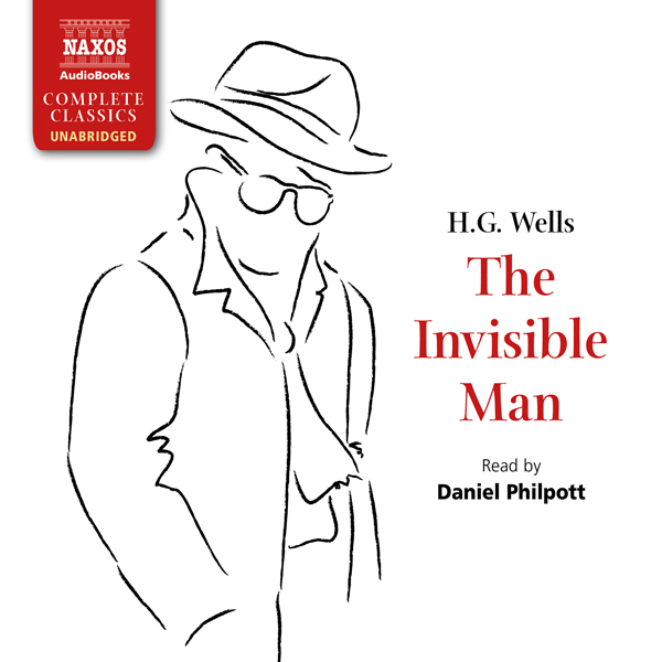 an analysis of the character of the insivisible man in ralph ellisons invisible man Invisible man by ralph ellison ralph elllison's invisible man is a monumental novel, one that can well be called an epic of modern american negro life.