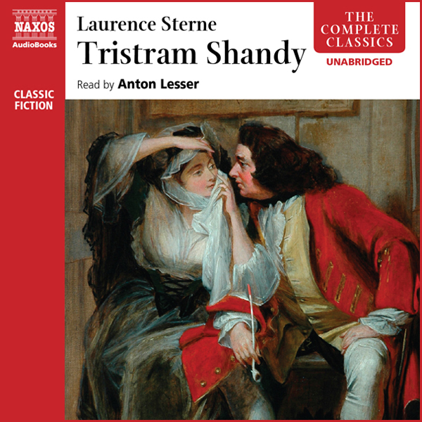 the life and opinions of tristran shandy essay The life and opinions of tristram shandy, gentleman (laurence sterne) at booksamillioncom endlessly digressive, boundlessly imaginative and unmatched in its absurd and timeless wit laurence sterne's great masterpiece of bawdy humour and rich satire defies any attempt to categorize it, with a rich metafictional narrative that might classify it as the first 'postmodern' novel.