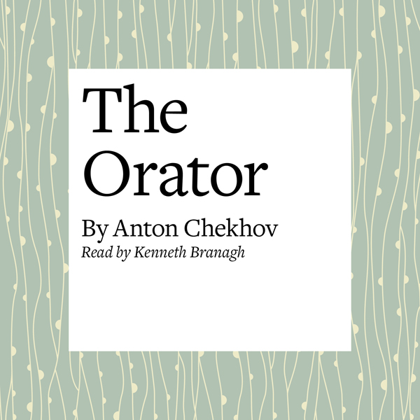 the mastery of anton chekhov a writer Master of arts (1971) (russian) mcmaster university hamilton, ontario title: nature in the short stories of anton chekhov author: carol c gilpin, ba (university of toronto.