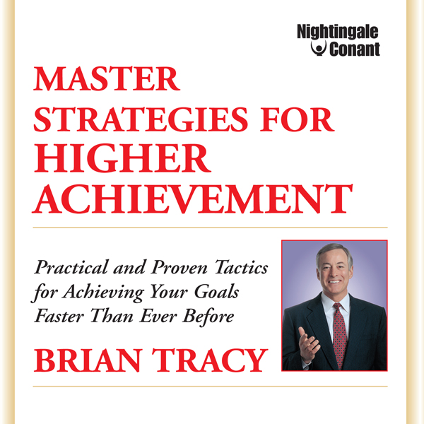 Master Strategies for Higher Achievement: Pract...