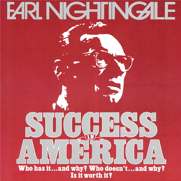 Success in America: Who Has It…and Why? Who Doe...