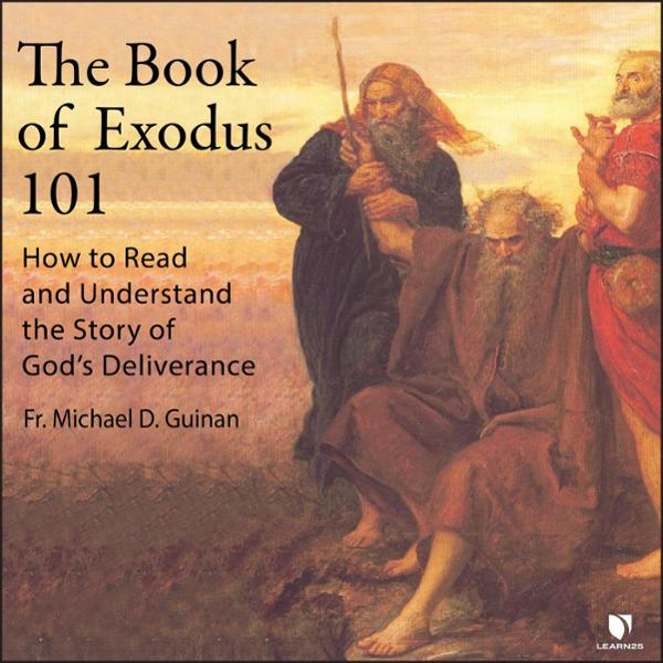 moses in the book of exodus essay Part 1: the book of exodus and its messagein his theory of forms, the philosopher plato proposes that the objects and situations encountered in the mundane world are often indicative of a higher an.