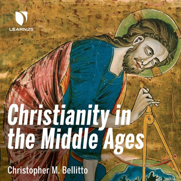 Medieval Christianity: Imagination, Images, and...