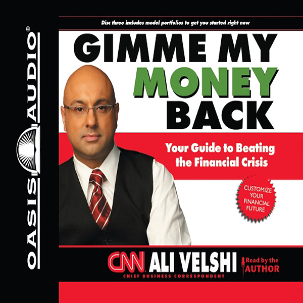 Gimme My Money Back: Your Guide to Beating the ...