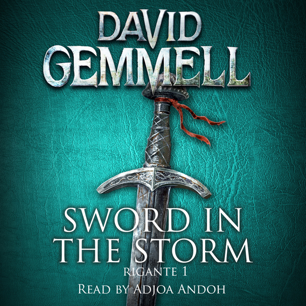 david helvarg the storm this time Helvarg follows the guard's history from a few lighthouse keepers in the 1790s to today's high-tech service, whose ships and aircraft routinely pluck men from raging seas and sinking vessels and intercept drug and illegal-immigrant smugglers.