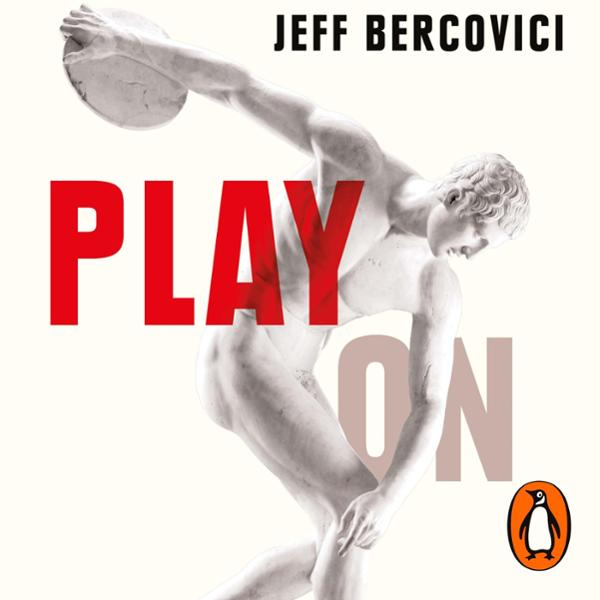 Play On: How to Get Better with Age , Hörbuch, ...