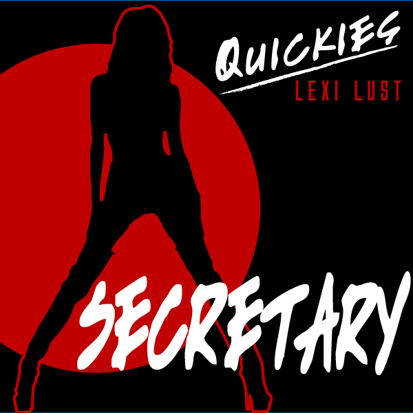 Secretary: Scandalous Tryst on the Boss´s Desk ...