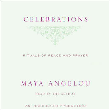 Celebrations: Rituals of Peace and Prayer , Hör...