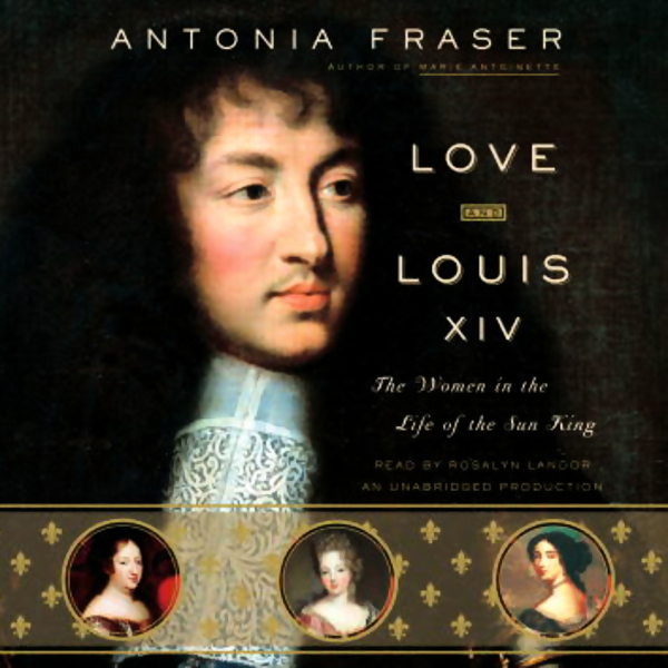 a research on the life of louis xiv The life and times of louis xivlouis xiv ruled france from 1651 until his death in 1715 (bernier, foreward) louis xiv was on one the most well-known monarchs in.