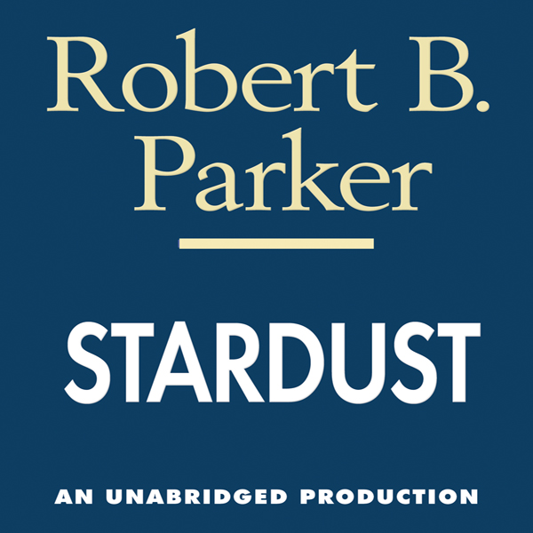 a summary of stardust by robert parker