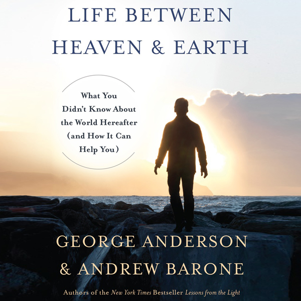 Life Between Heaven and Earth: What You Didn´t ...