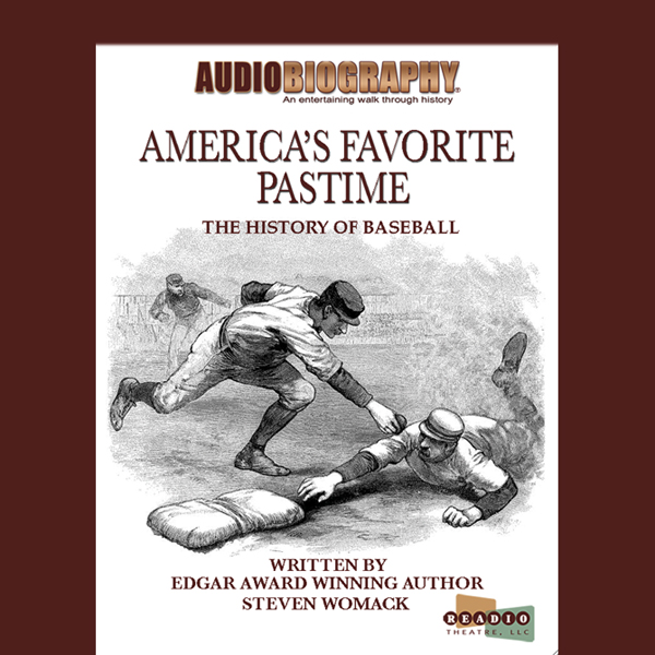 an analysis of americas favorite pastime the television Why is baseball called america's pastime before the time of television  according to surveys football is americas favorite sport.