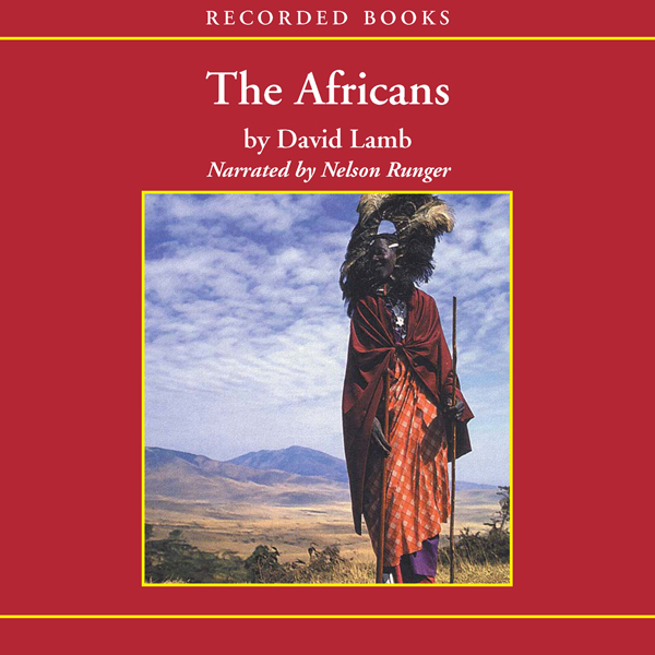 let s start with africa book rerort By starting your book report with a fact, you're appealing to your reader's curiosity similarly, you may choose an experience from the author's life that had a book report is meant to discuss the contents of the book at hand, and your introductory paragraph should give a little overview this isn't the place.