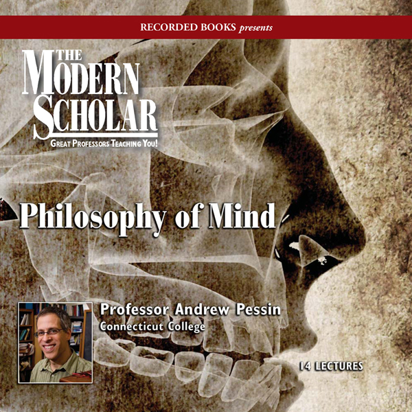 philosophy of mind Research within librarian-selected research topics on philosophy of mind from the questia online library, including full-text online books, academic journals, magazines, newspapers and more.
